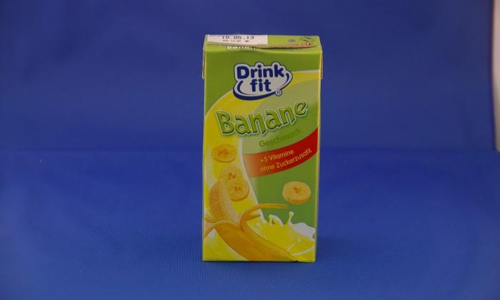 Getraenk-Bananenmilch-05l-1920x1276